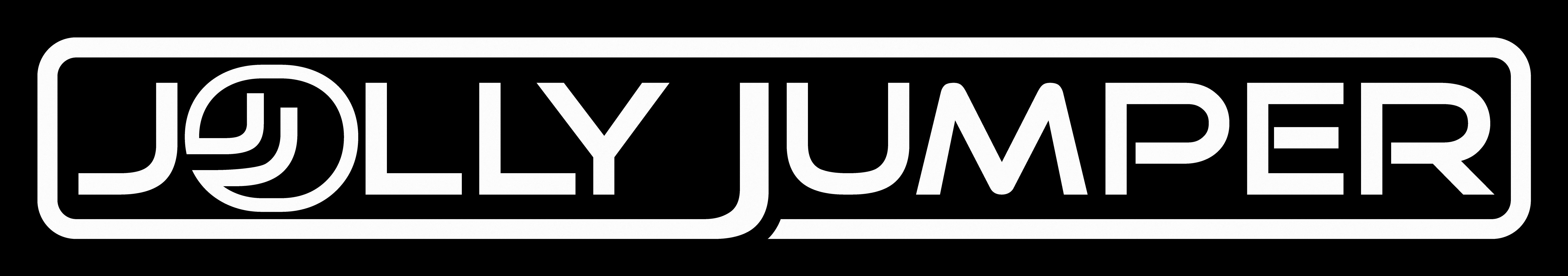 Nett Jolly Jumper Türzarge Ideen - Benutzerdefinierte Bilderrahmen ...